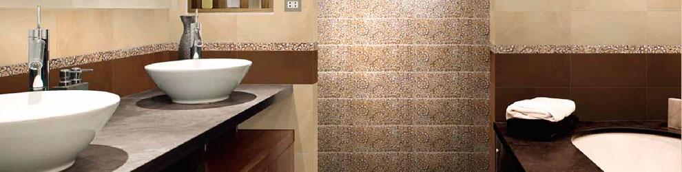 Grifer a azulejos argumanez azulejos pavimentos - Suelos porcelanicos catalogos ...