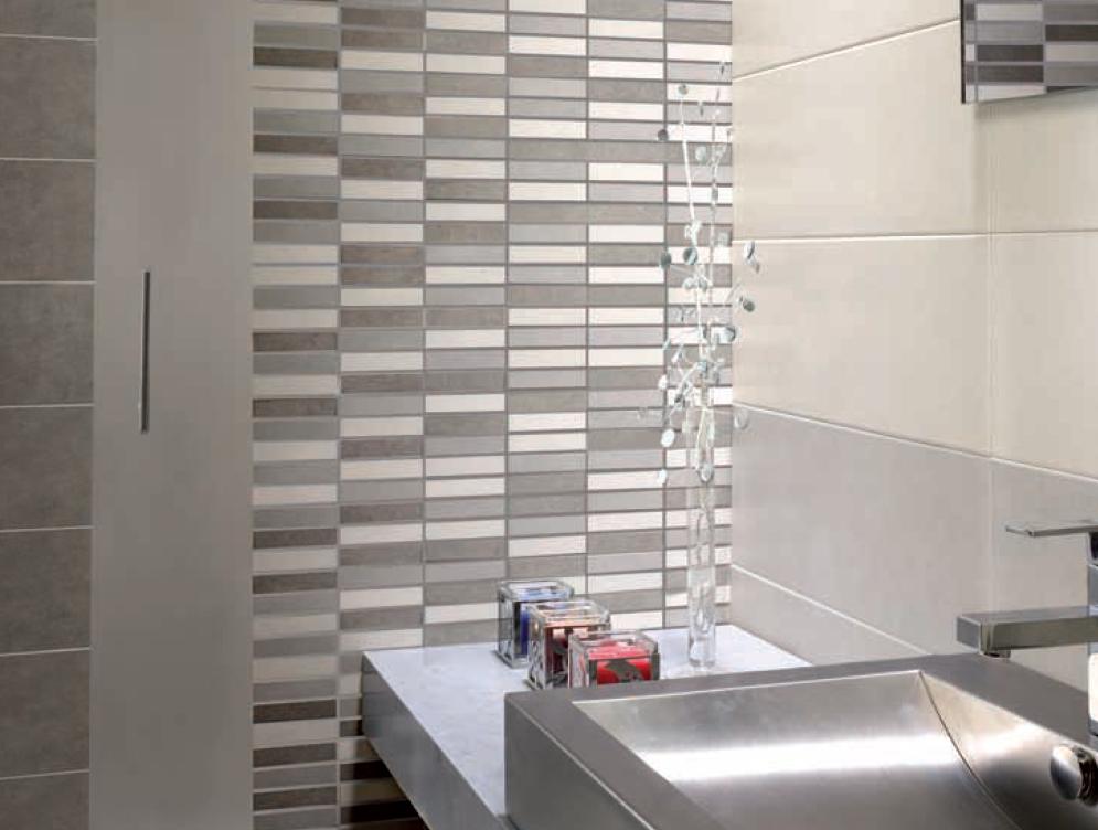 Geotile azulejos argumanez azulejos pavimentos suelos for Catalogo azulejos para banos modernos