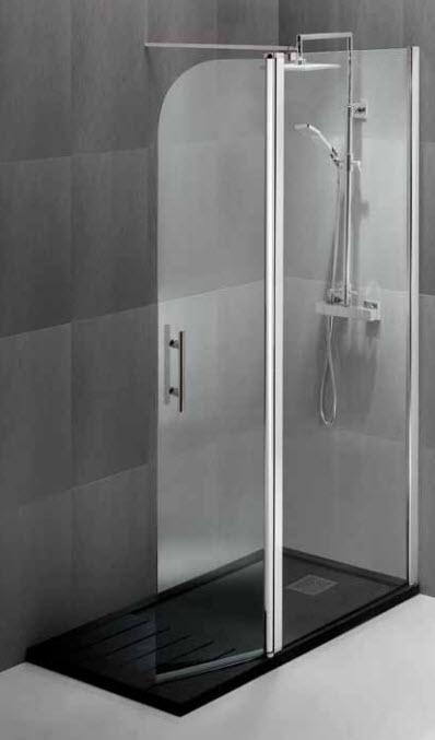 mamparas y platos de ducha azulejos argumanez azulejos
